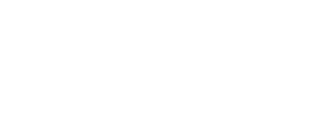 JAK-MD
